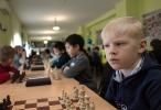 Шахматы_10