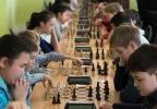 Шахматы_15