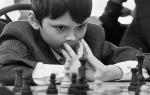 Шахматы_18
