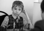 Шахматы_26