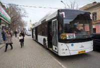 Автобусы и маршрутки_11