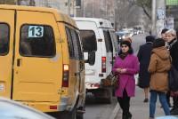 Автобусы и маршрутки_15