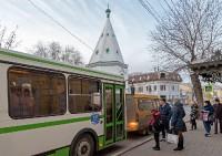 Автобусы и маршрутки_19