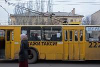 Автобусы и маршрутки_1