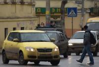 Автобусы и маршрутки_25