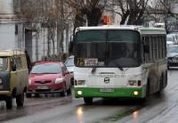 Автобусы и маршрутки_26