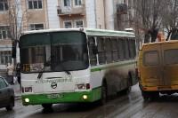 Автобусы и маршрутки_27