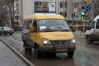 Автобусы и маршрутки_28