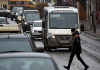 Автобусы и маршрутки_35