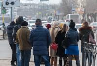 Автобусы и маршрутки_3