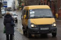 Автобусы и маршрутки_46