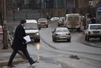 Автобусы и маршрутки_50