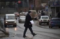 Автобусы и маршрутки_52