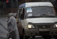Автобусы и маршрутки_55