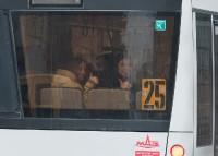 Автобусы и маршрутки_64