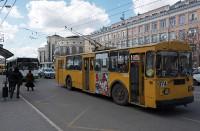 Троллейбусы_4