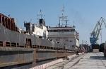 Порт Оля_11