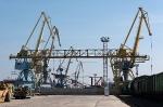 Порт Оля_4