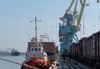 Порт Оля_8