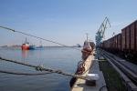 Порт Оля_9