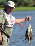 Рыбалка в Астрахани - лето_12