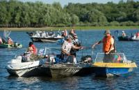 Рыбалка в Астрахани - лето_17