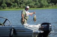 Рыбалка в Астрахани - лето_21