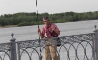 Рыбалка в Астрахани - лето_28