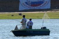 Рыбалка в Астрахани - лето_7