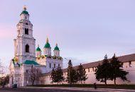 Виды Астрахани для открыток_22