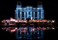 Виды Астрахани для открыток_2