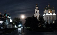 Виды Астрахани для открыток_44
