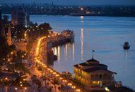 Виды Астрахани для открыток_30