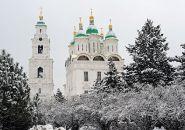 Виды Астрахани для открыток_34