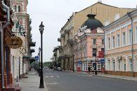 Виды Астрахани для открыток_40