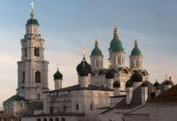 Виды Астрахани для открыток_45_50