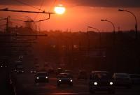 Виды Астрахани для открыток_45_53