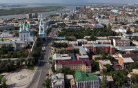 Аэрофотосъемка Астрахани_11