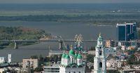 Аэрофотосъемка Астрахани_23