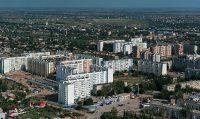 Аэрофотосъемка Астрахани_35
