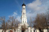 Виды Астрахани_12