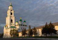 Виды Астрахани_2