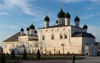 Виды Астрахани_114