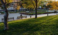 Виды Астрахани_122