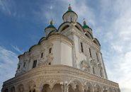 Виды Астрахани_129