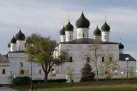 Виды Астрахани_137