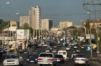Виды Астрахани_139