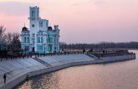 Виды Астрахани_141