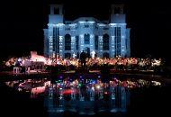 Виды Астрахани_143