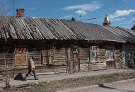 Виды Астрахани_149
